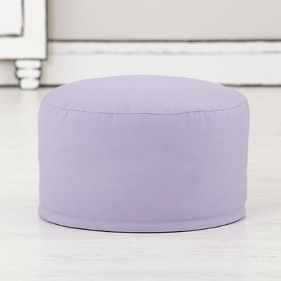 One-Seater Cover (Lavender)