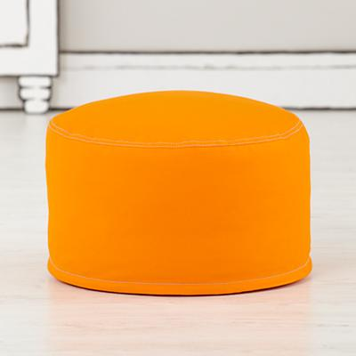 One-Seater Cover (Orange)