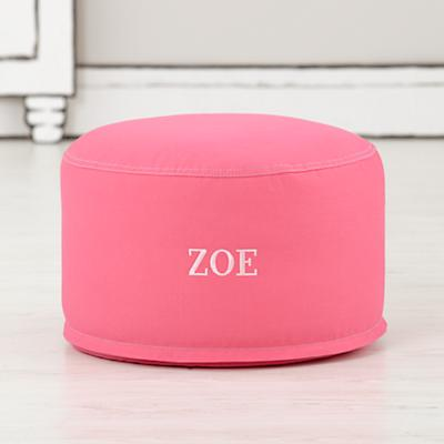Personalized One-Seater (Pink)