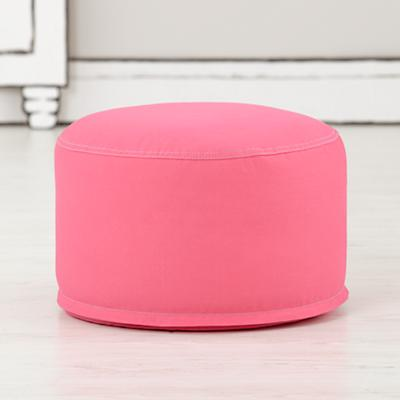 One-Seater Cover (Pink)