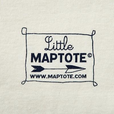 Onsie_Map_Detail_NA