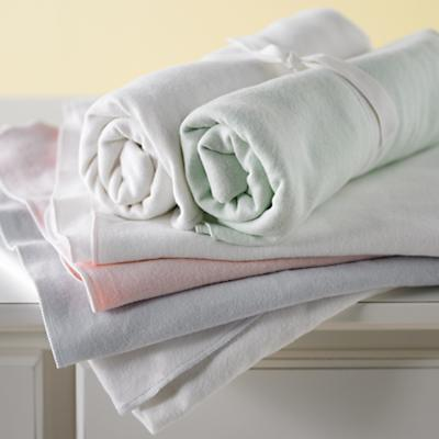 Wrap It Up Organic Swaddle Blankets
