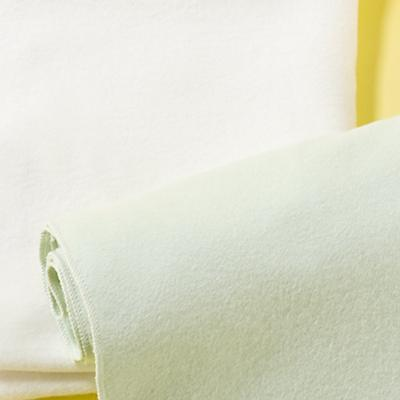 Wrap It Up Organic Swaddle Blankets (Lt. Green)