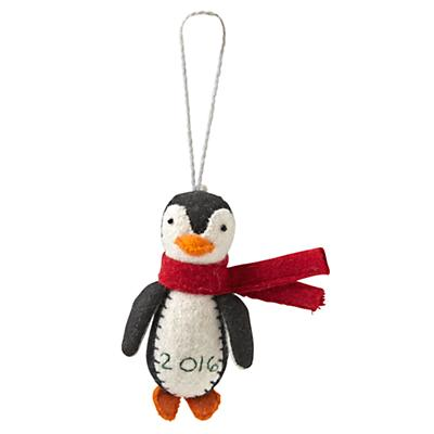 Ornament_Chilly_Penguin_2016_LL