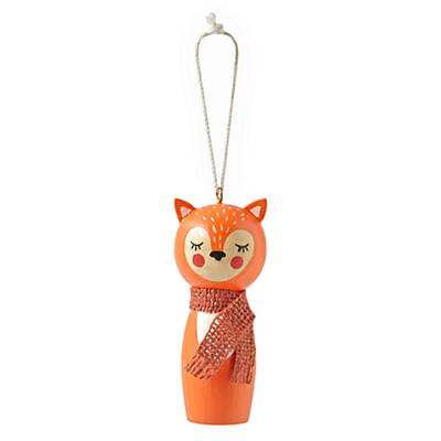 Ornament_Christmas_Crew_Fox_LL