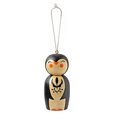 Ornament_Christmas_Crew_Penguin_LL