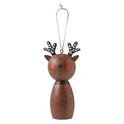 Ornament_Christmas_Crew_Reindeer_LL