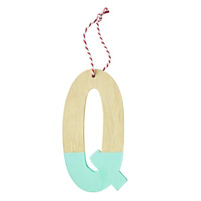Ornament_Dipped_Letter_Q_LL