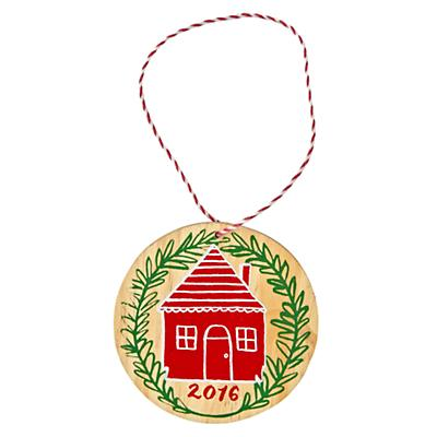 Ornament_Festive_Folklore_2016_House_LL