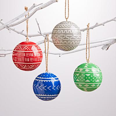 Ornament_Good_Cheer_Group