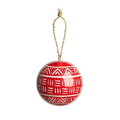 Ornament_Good_Cheer_RE_LL