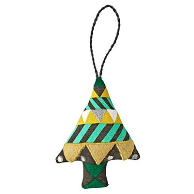 Ornament_Good_Cheer_Tree_LL
