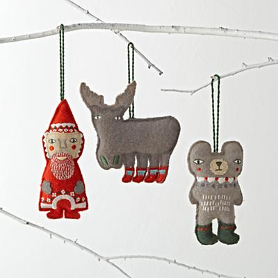 Ornament_Holiday_Helper_Group
