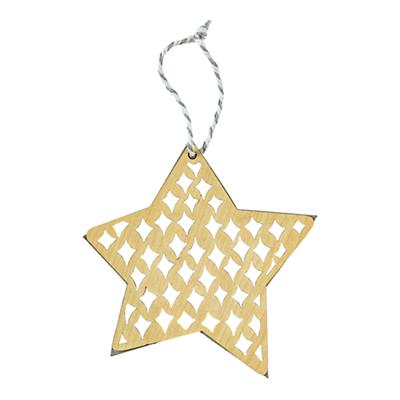 Ornament_Merry_Making_Star_LL