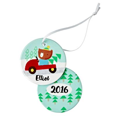 Ornament_Name_It_Driving_Bear_JPhillips_PR_LL