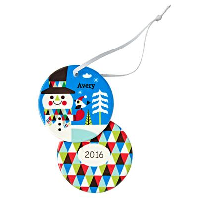 Ornament_Name_It_Snowman_ABlay_PR_LL