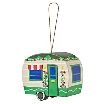 Ornament_Palm_Desert_Camper_LL_v1