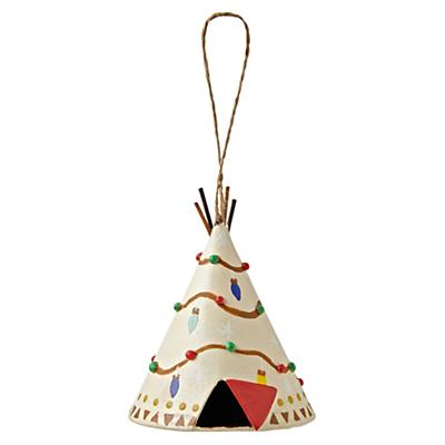 Ornament_Palm_Desert_Teepee_LL_v1