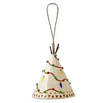 Ornament_Palm_Desert_Teepee_LL_v2