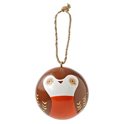 Ornament_Simply_Christmas_Owl_LL
