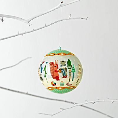 Ornament_Very_Good_Year_2016_v1-ret
