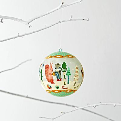 Ornament_Very_Good_Year_2016_v2-ret