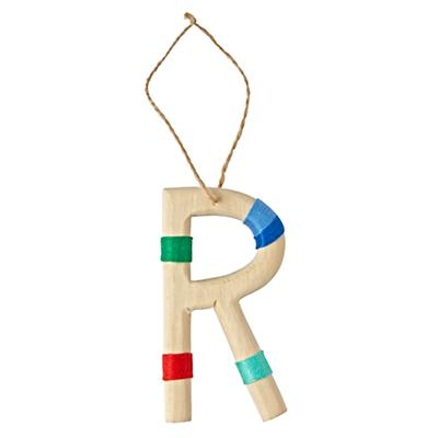 Ornament_Wooden_Letter_R_LL