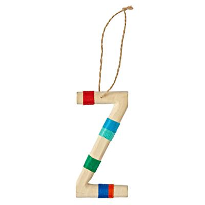 Ornament_Wooden_Letter_Z_LL