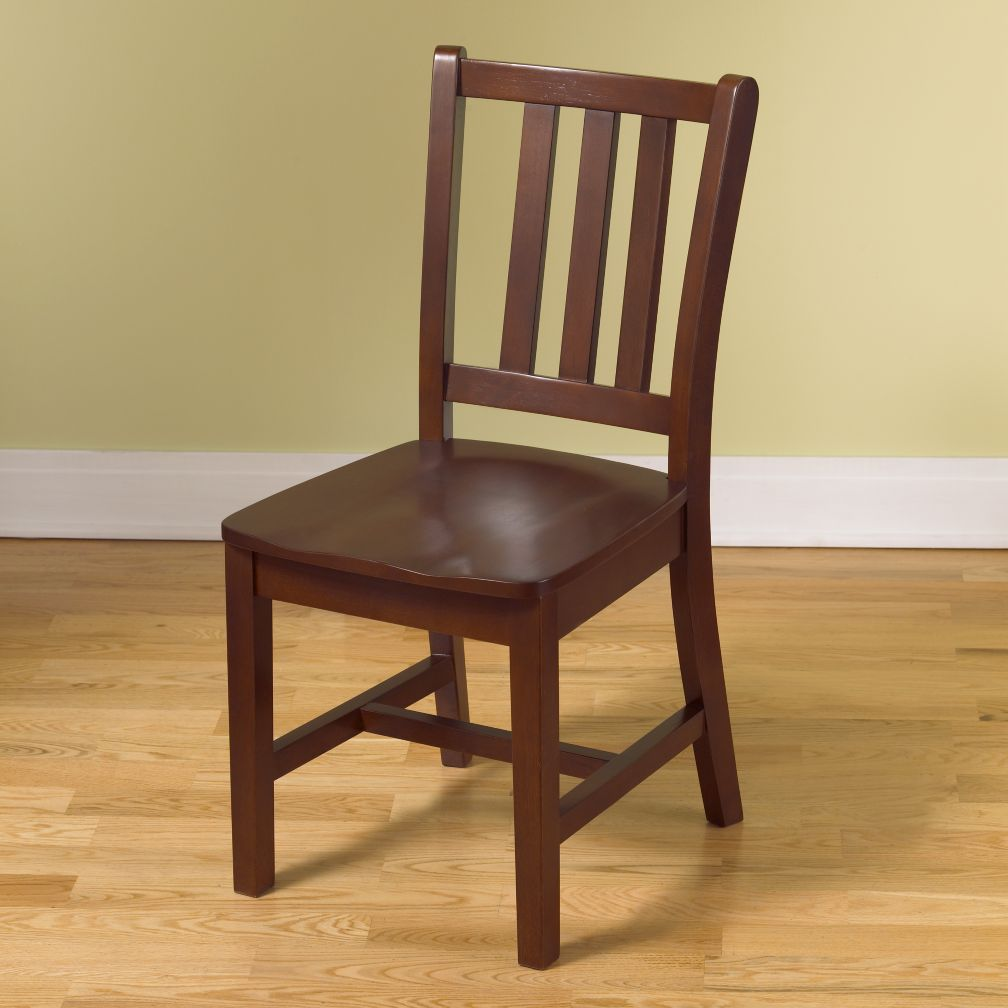 where can i rent an iron rod bridal s chairs in md or dc