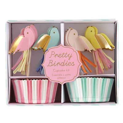 Party_Birdies_Cupcake_Kit_262556_LL