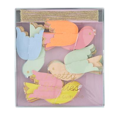 Party_Birdies_Mini_Garland_262548_LL