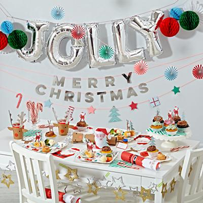 Party_Christmas_2016_Collection