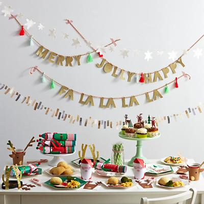 Party_Christmas_Collection_V1