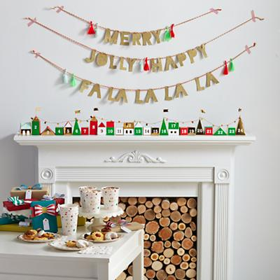 Party_Christmas_Collection_V2