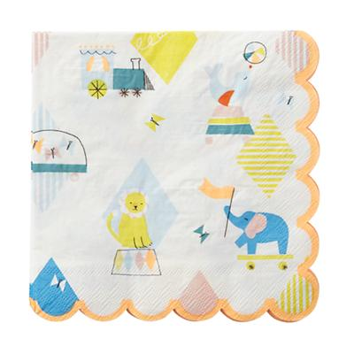 Party_Circus_S20_Napkins_514361_LL