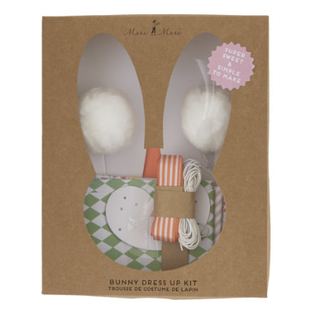 Land of Nod Easter Party items by Meri Meri are so adorable. Table decorations, cupcake liners and toppers & so much more - buy one or buy all in a kit. 3