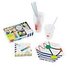 Fundamental Science Basic Party Kit