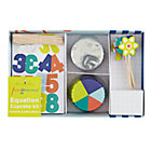 Fundamental Science Cupcake KitSet of 24