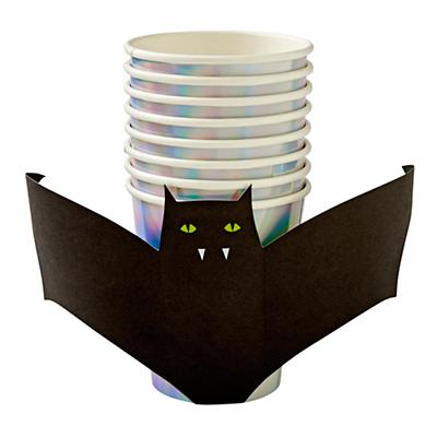 Party_Halloween_Bat_Cups_S8_LL