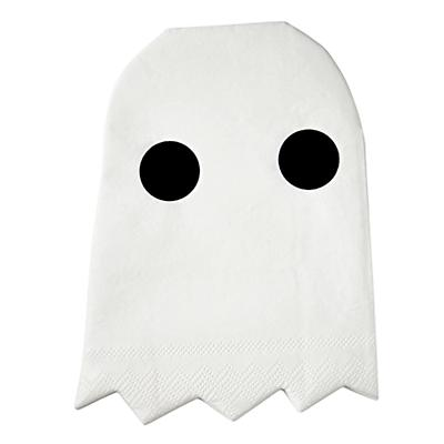 Party_Halloween_Ghost_Napkins_S20_LL