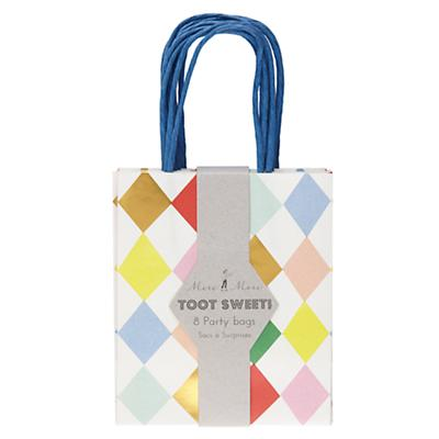 Party_Harlequin_Gift_Bags_262467_LL