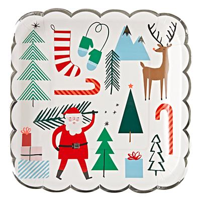 Party_Holiday_Plates_LG_LL