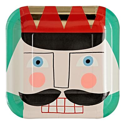 Party_Large_Nutcracker_Plates_LL