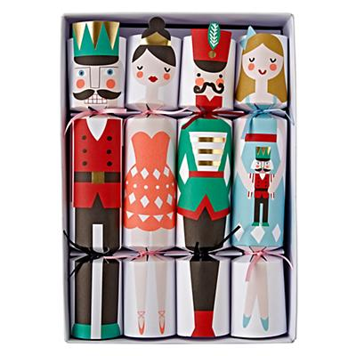 Party_Nutcracker_Crackers_LL