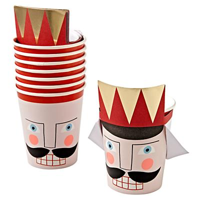 Party_Nutcracker_Cups_LL