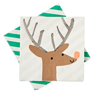 Party_Reindeer_Napkins_LL