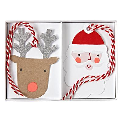 Party_Santa_Reindeer_Gift_Tags_LL