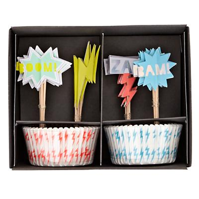 Party_Super_Hero_Cupcake_Kit_S24_LL