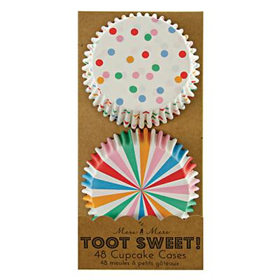Party_Toot_Sweet_S48_Cupcake_Liners_654062_LL