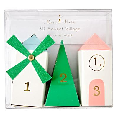 Party_Village_Advent_Calendar_LL